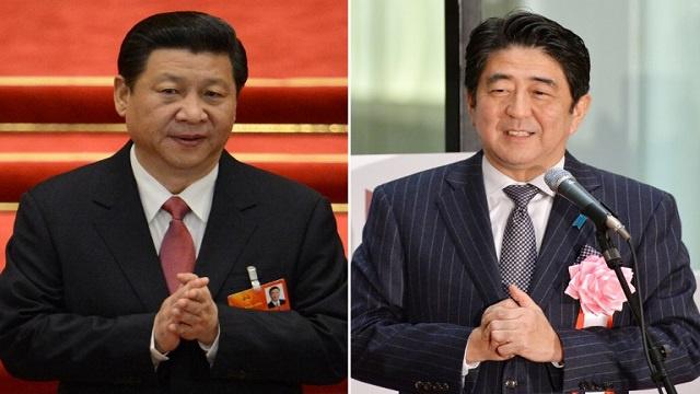 الصين تنقل نزاعها مع اليابان إلى الأمم المتحدة