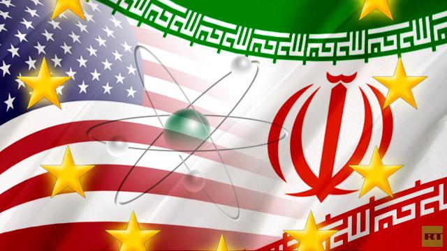 عراقجي لا يستبعد عقد لقاء إيراني أوروبي أمريكي في جنيف