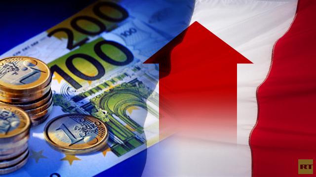 العجز التجاري الفرنسي سجل ارتفاعا ملحوظا في نوفمبر الماضي