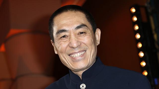 مخرج صيني يدفع غرامة ضخمة لكثرة أبنائه.
