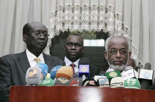 جنوب السودان يؤكد أنه لن يسمح بتوقف إنتاج النفط