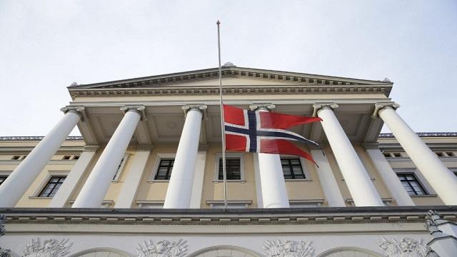 النرويجيون الأغنى في العالم