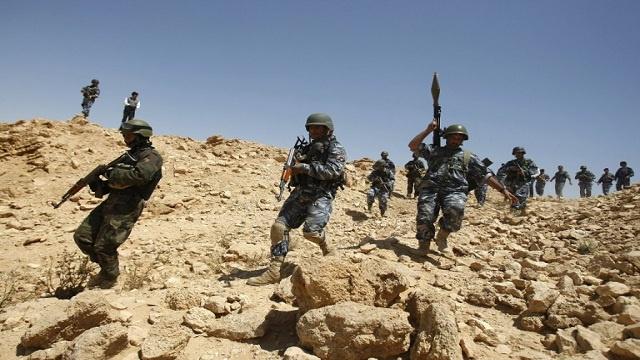 مراسلنا : مقتل 80 عنصرا من