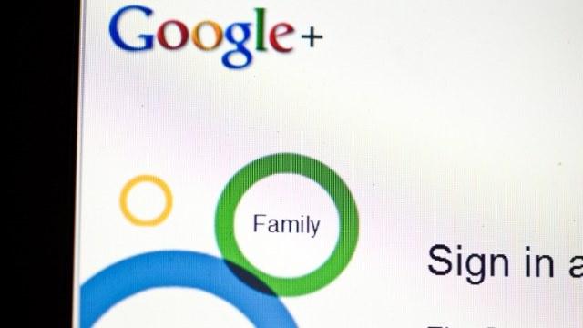 Gmail تمنح مستخدميها إمكانية توجيه رسائل دون معرفة عنوان المستلم