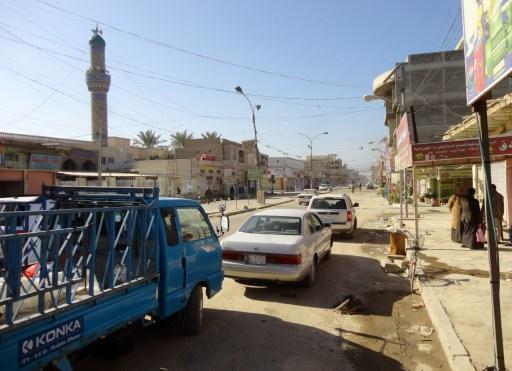 مجلس الأمن يدين الهجمات التي يشنها تنظيم