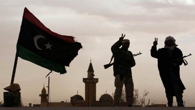 19 قتيلا في اشتباكات قبلية في جنوب ليبيا