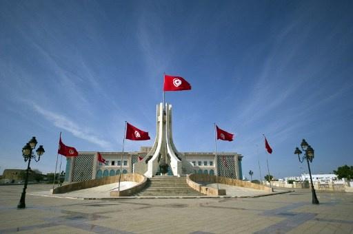 شفيق صرصار: يصعب تحديد موعد الانتخابات في تونس قبل صدور القانون الانتخابي
