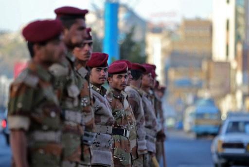 مقتل 6 جنود يمنيين بهجومين في حضرموت