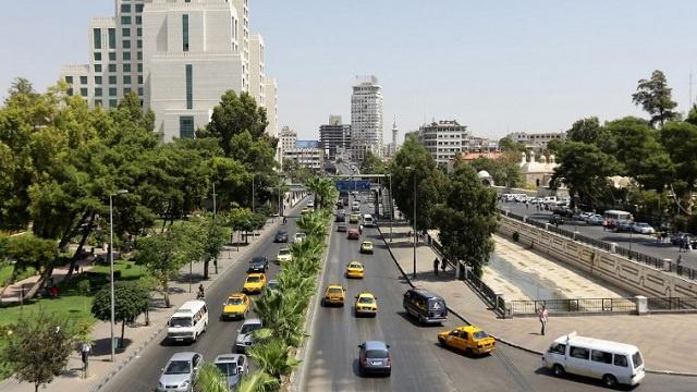 الخارجية السورية: أي شرط يسبق جنيف – 2 يهدد المؤتمر بالفشل قبل انطلاقه