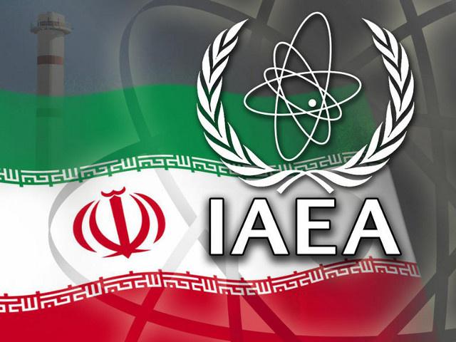 وفد من الوكالة الدولية للطاقة الذرية سيزور إيران في 18 يناير