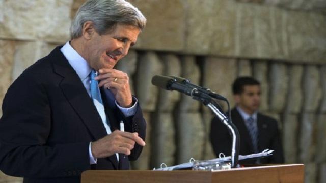 يعالون يعتذر ونتانياهو وليفني يؤكدان وحدة المصالح مع الولايات المتحدة
