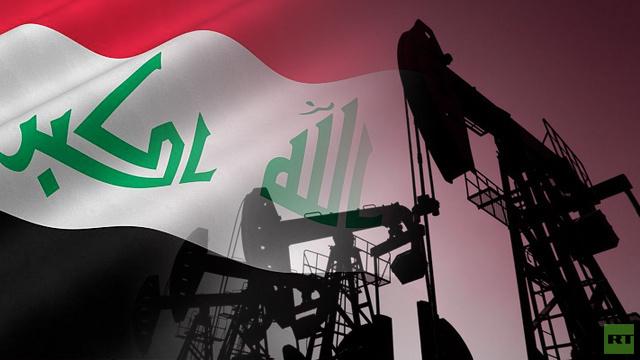 العراق يؤجل عطاءا دوليا لحقل الناصرية للمرة الثانية
