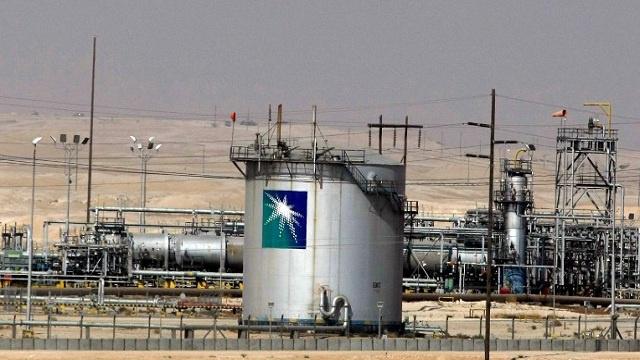 السعودية سترسل أول شحنة من الديزل إلى أوروبا الشهر الجاري