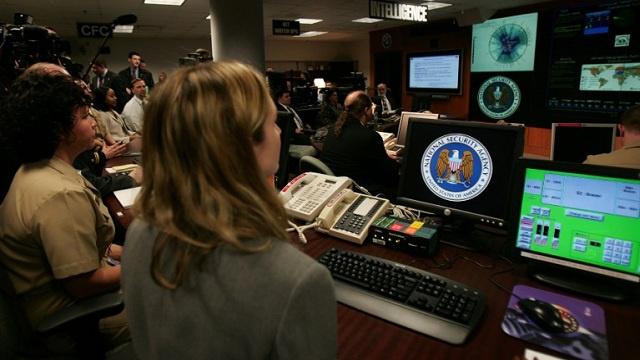 تقرير: وكالة الأمن القومي الأمريكية زرعت برامج تجسس في مائة ألف حاسوب عبر العالم