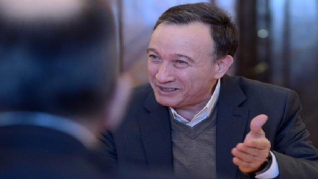 مناع: هيئة التنسيق لن تشارك في مؤتمر جنيف-2