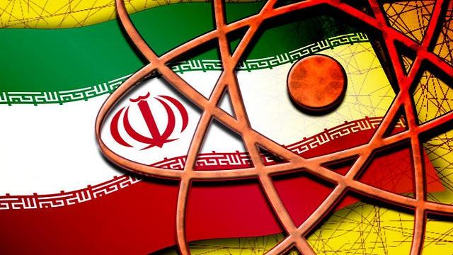 واشنطن تنفي وجود أي ملحق سري باتفاق جنيف النووي بين السداسية وإيران