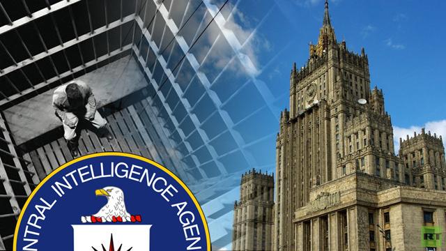 موسكو: لا تقدّم في التحقيق بشأن السجون السرية لـ