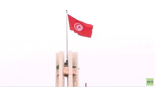 محكمة الاستئناف في تونس تفرج مؤقتا عن المستشار الخاص لزين العابدين بن علي