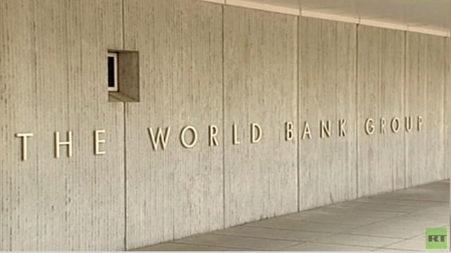 توقعات إيجابية للاقتصاد العالمي في 2014
