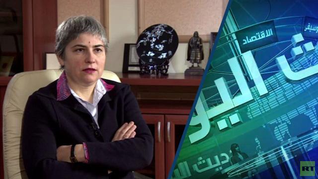 سوبونينا: موقف الرياض يمثل العقبة الرئيسة أمام مشاركة طهران في مؤتمر