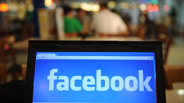 فيسبوك تطلق قارئ أخبار جديد