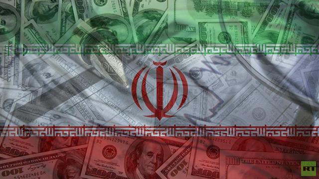 إيران ستحصل على أكثر من 1.5 مليار دولار من أموالها المجمدة حتى مطلع مارس المقبل