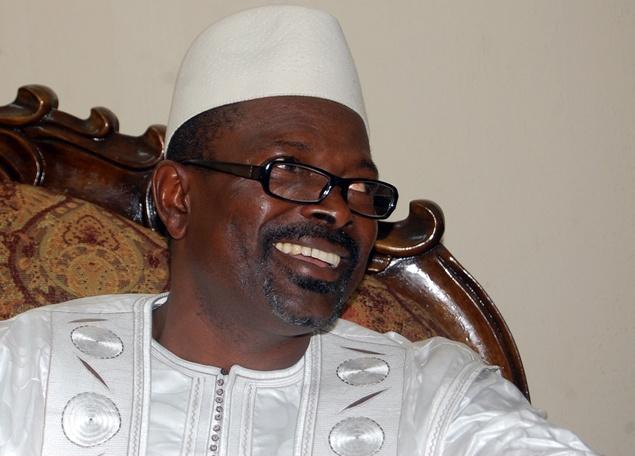 الحكومة في غينيا تقدم استقالتها