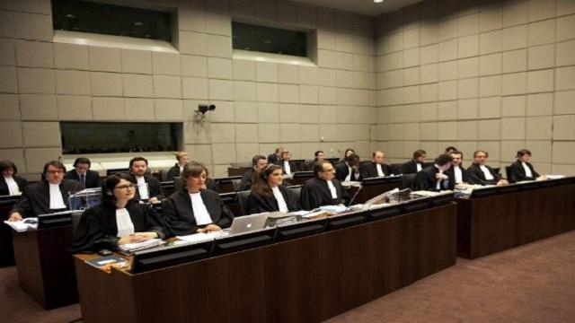 مدعي عام المحكمة الخاصة بلبنان: جهات داخلية وخارجية خططت لاغتيال الحريري