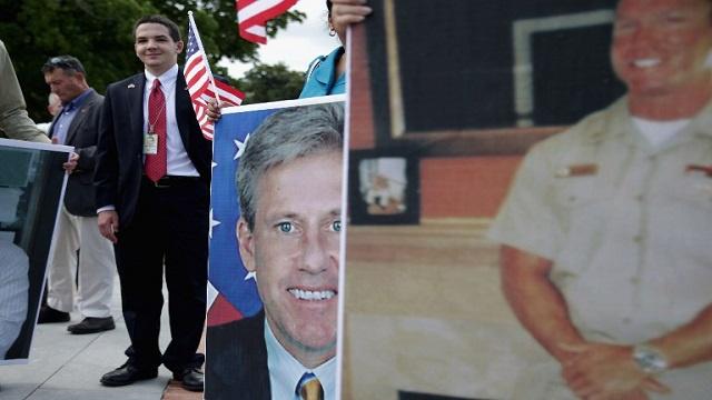 مجلس الشيوخ الأمريكي : إمكانية تفادي هجوم بنغازي كانت موجودة
