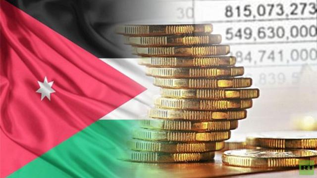 الحكومة الأردنية تقر ميزانية عام 2014 البالغة 11.2 مليار دولار