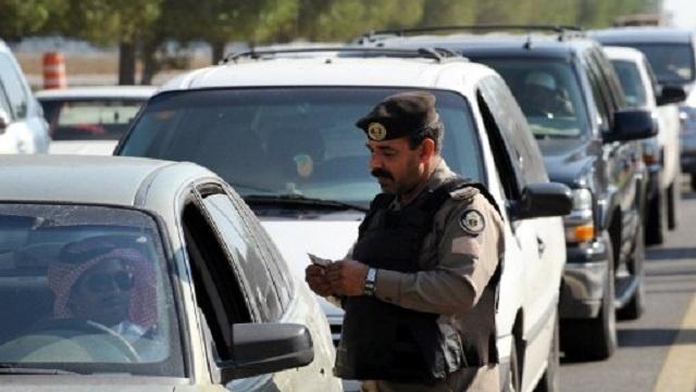 السعودية.. هجوم على دبلوماسيين ألمانيين شرقي البلاد