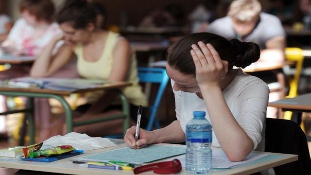 1000 مدرس بريطاني متهمون بإقامة علاقات جنسية مع طالبات