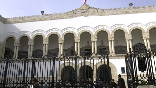 القضاء اللبناني يرد أعتراض ليلى بن علي