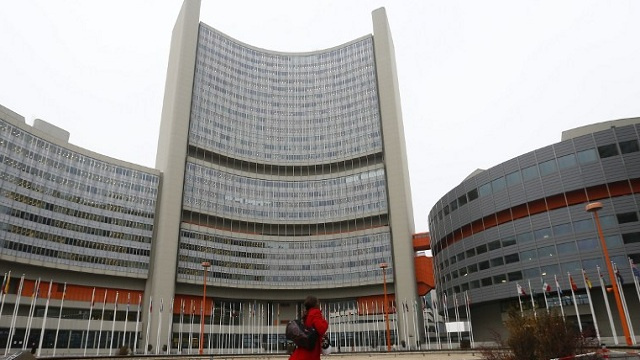 الأمم المتحدة : المعلم سيرأس وفد سورية إلى جنيف - 2