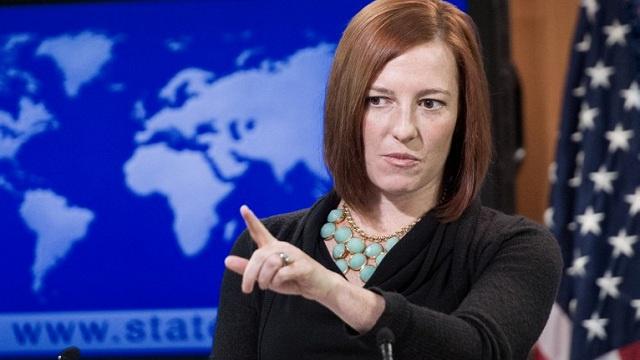 واشنطن قلقة من الاعتقالات في مصر ومترددة بشأن استئناف المساعدات