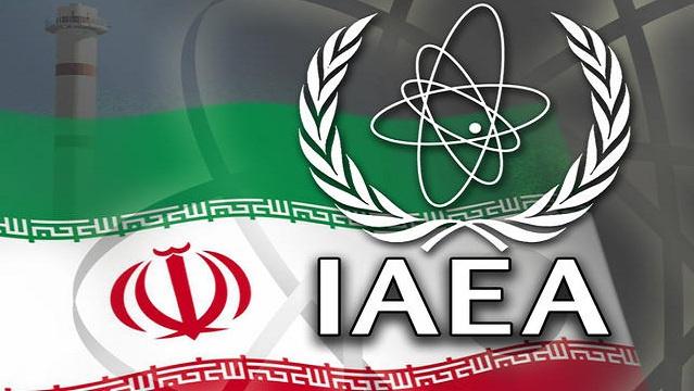 واشنطن: الوكالة الذرية ستتحمل كامل المسؤولية عن مراقبة تنفيذ إيران للاتفاق النووي