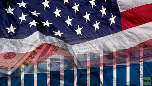 الكونغرس يقر الميزانية الأمريكية للسنة المالية 2014