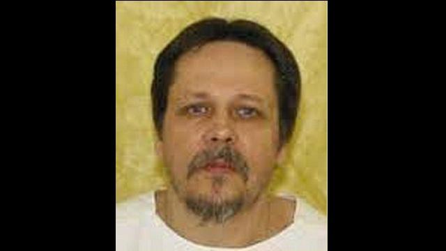 انتقادات لولاية أوهايو الأمريكية لتنفيذ عملية إعدام مجرم بالحقنة القاتلة استغرقت 24 دقيقة