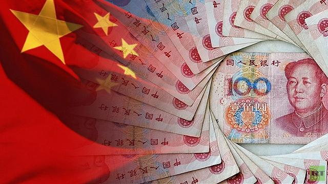الاقتصاد الصيني يسجل في 2013 أضعف وتيرة نمو منذ 14 عاما