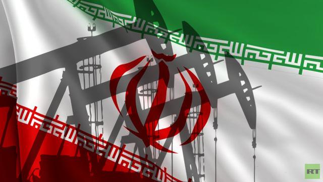 إيران تخطط لرفع صادراتها من موارد الطاقة