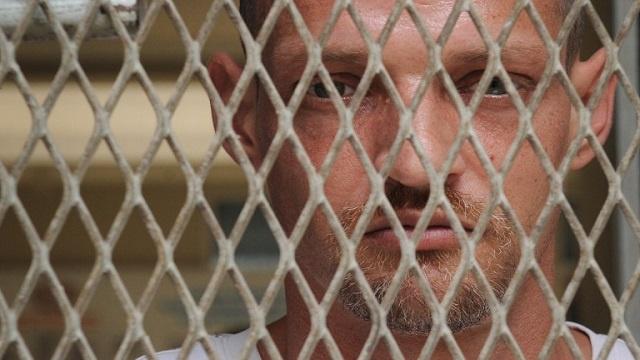 ارتفاع معدلات القتل والانتحار في السجون البريطانية