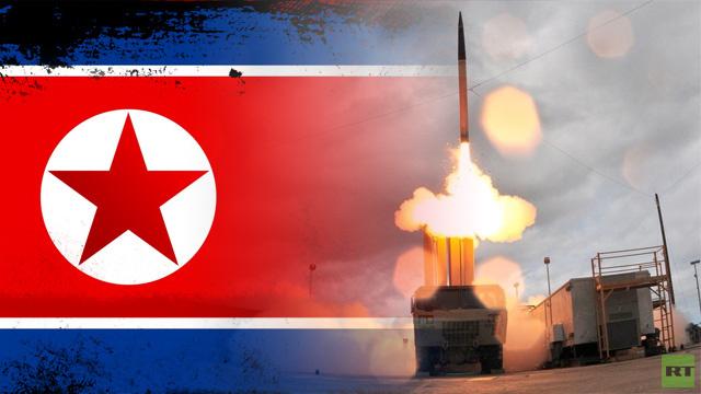 لافروف: روسيا لا تقبل بظهور دول نووية جديدة في العالم