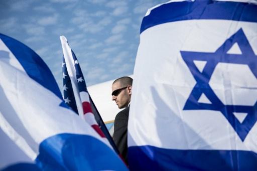 إسرائيل تعلن القبض على خلية مرتبطة بـ