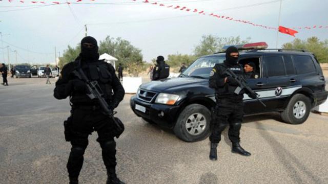 وزارتا الدفاع والداخلية: نشر تفاصيل مقاومة الإرهاب يعرّض للملاحقة في تونس