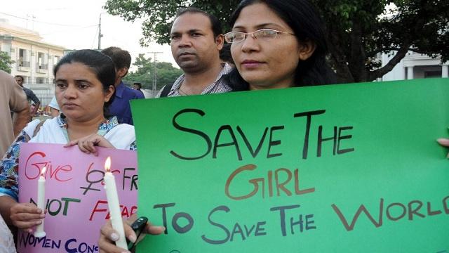 في الإمارات.. عشر سنوات من السجن لمتهم يغتصب ابنة أخته البالغة 12 عاماً