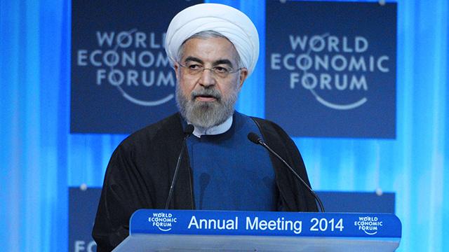 ترقب عودة النفط الإيراني إلى الأسواق