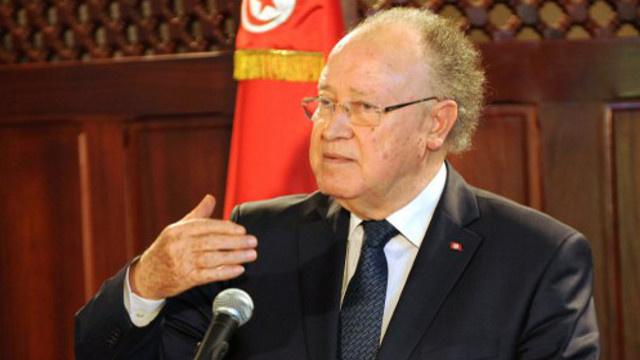 المجلس التأسيسي يصادق على فصول الدستور التونسي الجديد