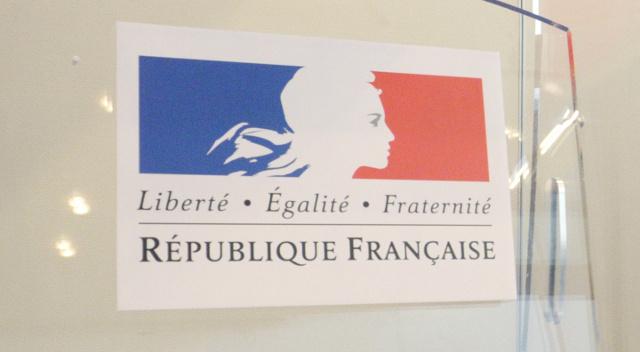 فرنسا: النظام السوري سيكون مسؤولا عن فشل