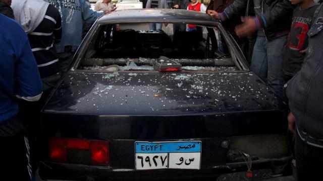 29 قتيلا وعشرات الجرحى في الذكرى الثالثة لثورة 25 يناير.. وتفريق مسيرات لأنصار