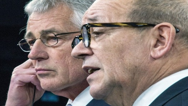 موسكو لم تطلب وواشنطن مستعدة للمساعدة في ضمان أمن أولمبياد سوتشي